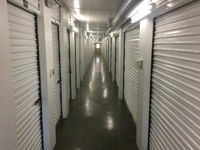 Storage Units for rent at Life Storage at 1010 E Highway 67 in Duncanville