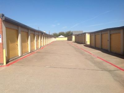 Miscellaneous Photograph of Life Storage at 1010 E Highway 67 in Duncanville