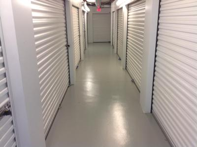 Storage Units for rent at Life Storage at 2830 S A W Grimes Blvd in Round Rock