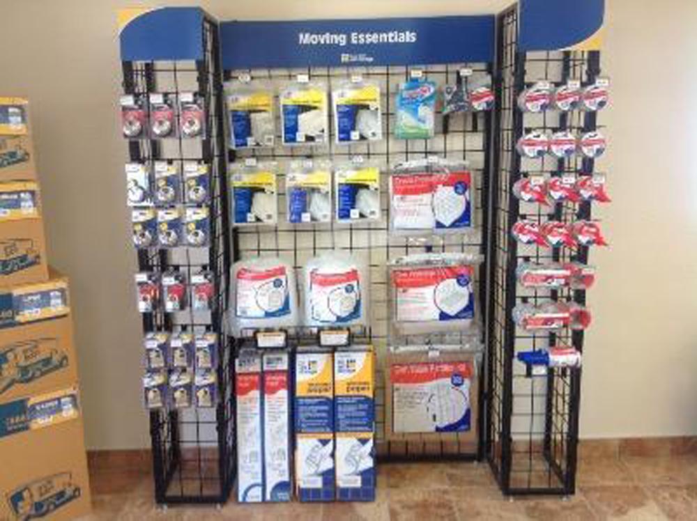 Life Storage In Round Rock 2830 S A W Grimes Blvd Rent