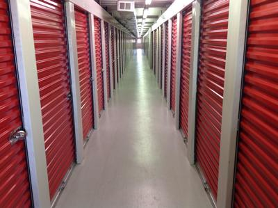 Storage Units for rent at Life Storage at 9717 E US Highway 290 in Austin