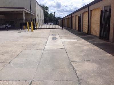 Miscellaneous Photograph of Life Storage at 4756 Florida Blvd. in Baton Rouge