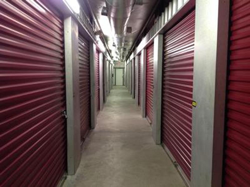 Car Rental Lafayette La >> Life Storage in Scott - 5922 Cameron St | Rent Storage ...