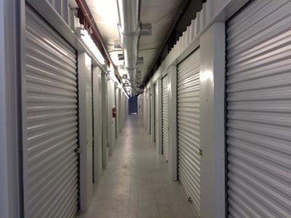 Home Storage Units Louisiana Lafayette Life Storage in Lafayette (#298 ...