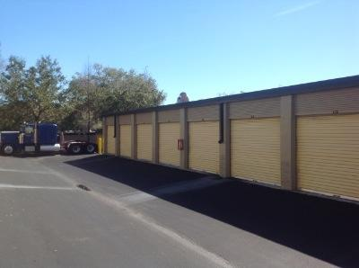Storage Units for rent at Life Storage at 10833 Seminole Blvd in Seminole