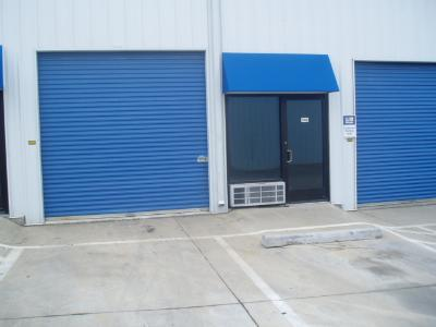 Miscellaneous Photograph of Life Storage at 13575 Goldmark Dr in Dallas