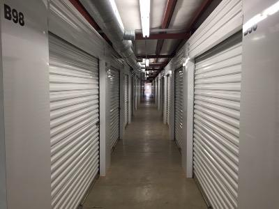Life Storage In Opelika 3951 Pepperell Pkwy Rent