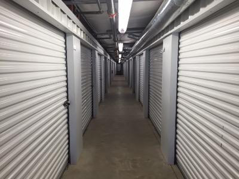 Life Storage Near Red Oak Auburn Al Rent Storage Units