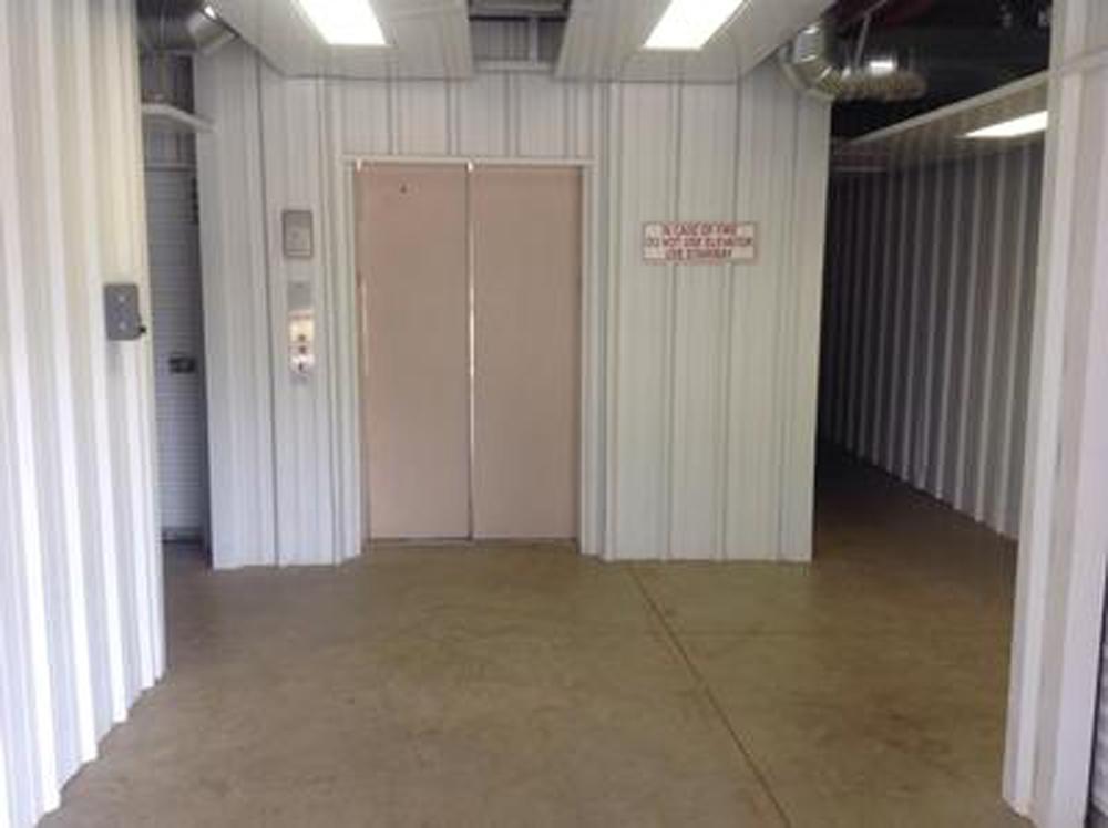 Life Storage Near Nankipooh Columbus Ga Rent Storage