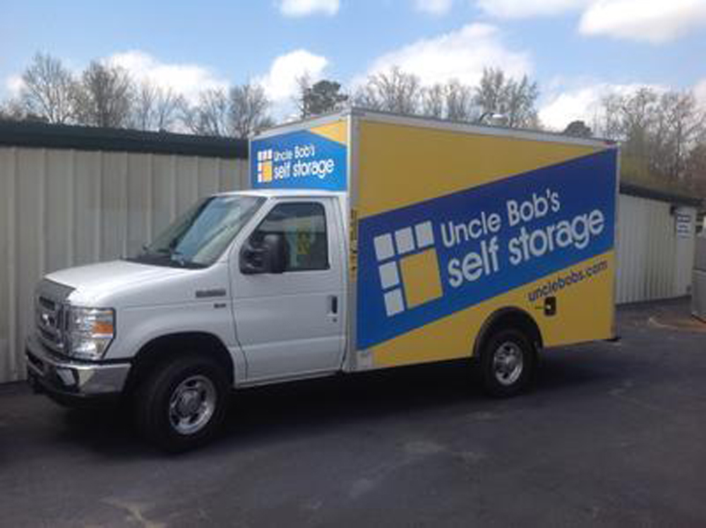 Life Storage Near Morningside Columbus Ga Rent Storage
