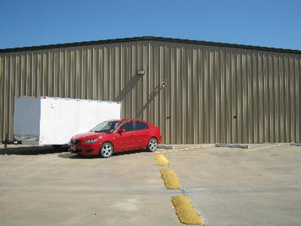 Life Storage In Port Arthur 9595 Highway 69 Rent