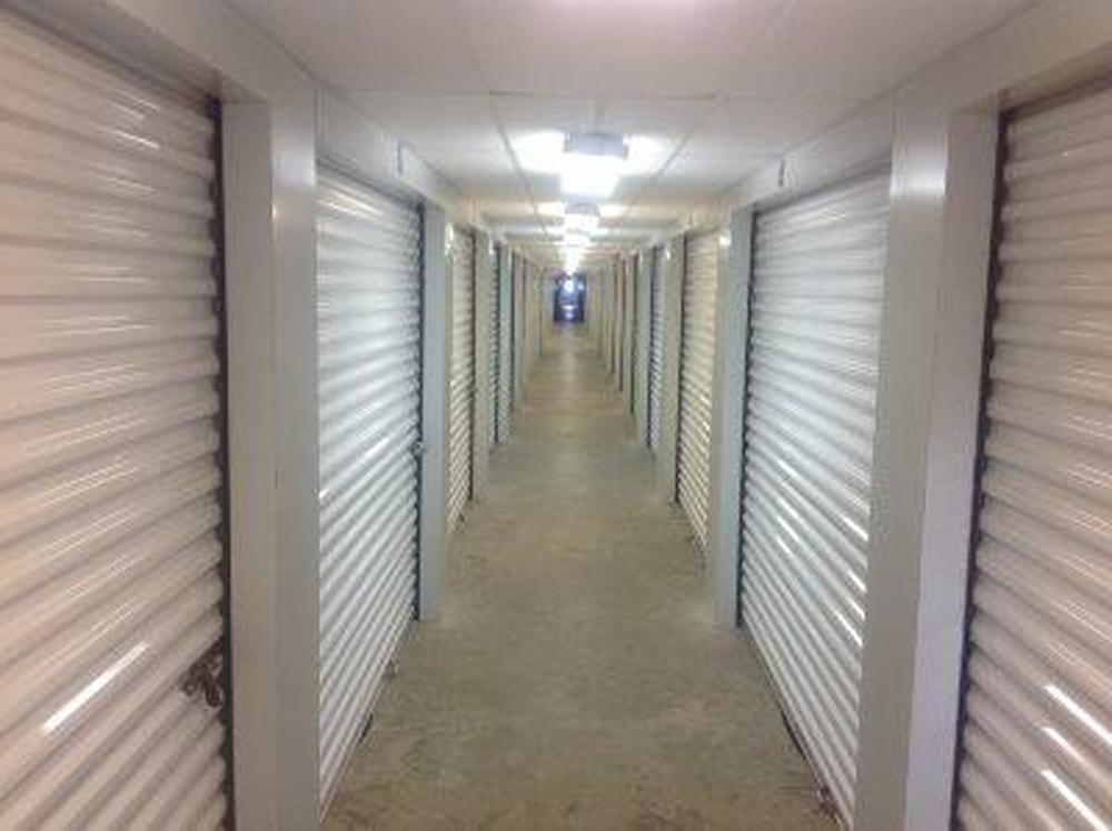 Life Storage Near Diberville Biloxi Ms Rent Storage