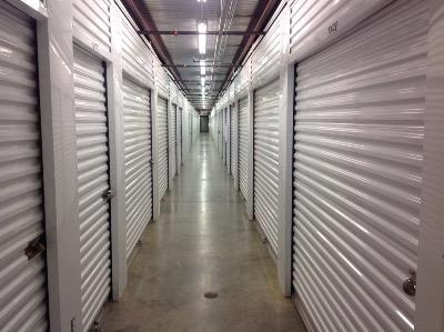 Storage Units for rent at Life Storage at 5111 I-55 N in Jackson