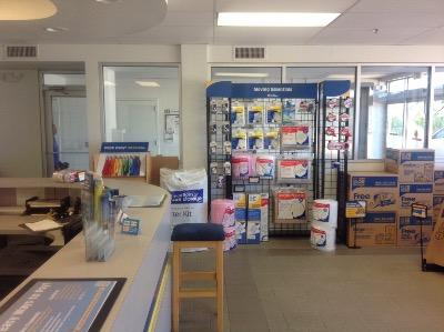 Moving Supplies for Sale at Life Storage at 5111 I-55 N in Jackson