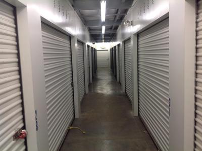 Miscellaneous Photograph of Life Storage at 2950 Robertson Ave in Cincinnati