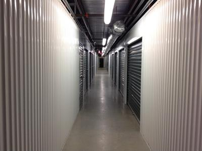 Storage Units for rent at Life Storage at 302 Davis Grove Cir in Cary