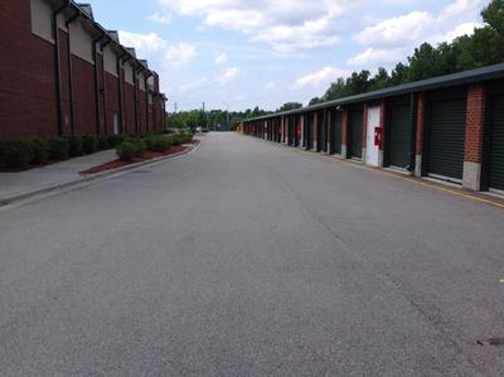 Life Storage In Cary 302 Davis Grove Cir Rent Storage