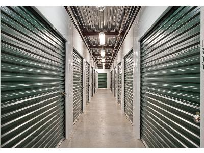 Storage Units for rent at Life Storage at 9225 Westmoreland Rd in Cornelius