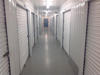 Storage Units for rent at Life Storage at 19415 Pinehurst Trail Drive in Humble