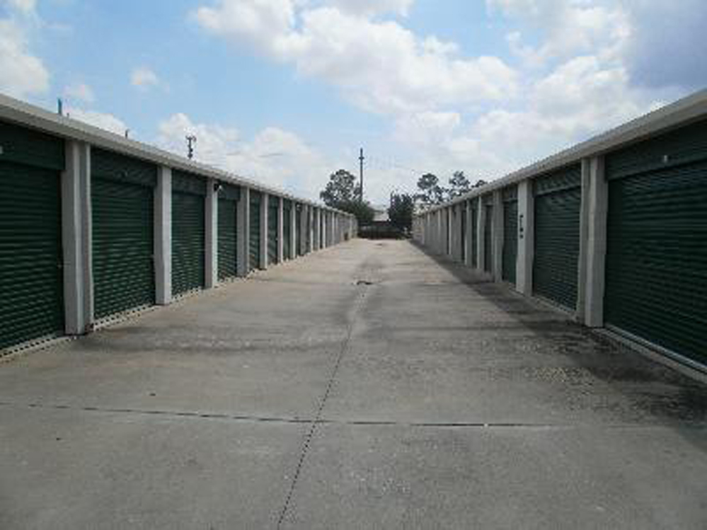 Life storage near copperfield place houston tx rent for Storage 77080