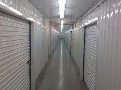Miscellaneous Photograph of Life Storage at 13300 W Little York Rd in Houston