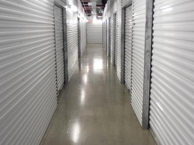Storage Units for rent at Life Storage at 4155 Fairway Plaza Drive in Pasadena