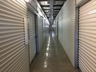 Storage Units for rent at Life Storage at 550 S. IH-35 in Round Rock