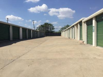 Miscellaneous Photograph of Life Storage at 550 S. IH-35 in Round Rock