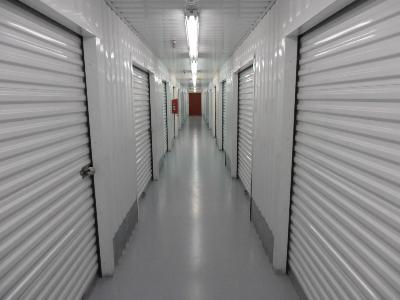 Storage Units for rent at Life Storage at 5425 Katy Freeway in Houston