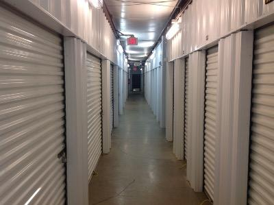 Storage Units for rent at Life Storage at 701 Brick Kiln Blvd. in Newport News