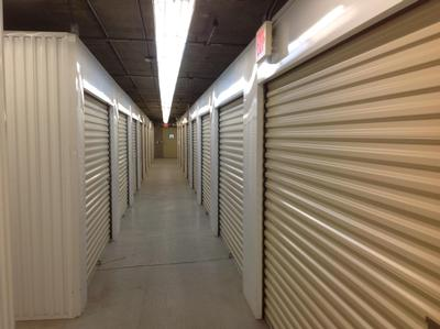 Storage Units for rent at Life Storage at 6820 SW 81st Terrace in Miami