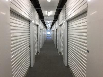 Miscellaneous Photograph of Life Storage at 1401 N. Plum Grove Rd in Schaumburg