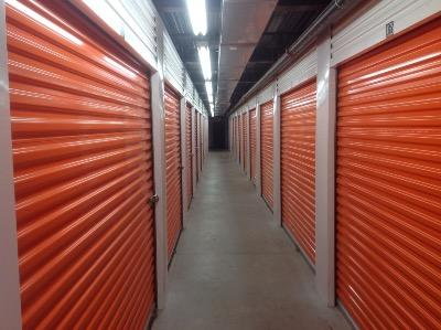 Storage Units for rent at Life Storage at 1806 E Little Creek Rd in Norfolk