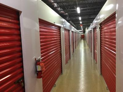 Storage Units for rent at Life Storage at 1709 Blanding Blvd in Middleburg