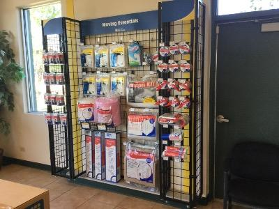 Moving Supplies for Sale at Life Storage at 11525 184th Place in Orland Park
