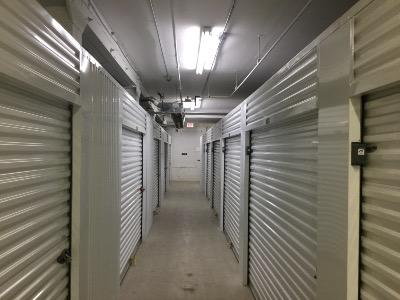 Storage Units for rent at Life Storage at 232 South Lake Street in Aurora