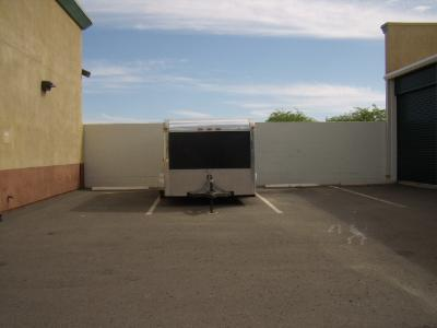 Miscellaneous Photograph of Life Storage at 2924 N 83rd Ave in Phoenix