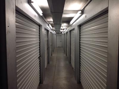 Storage Units for rent at Life Storage at 2051 North Austin Ave in Chicago