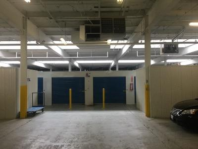 Miscellaneous Photograph of Life Storage at 2051 North Austin Ave in Chicago