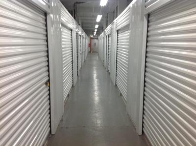 Storage Units for rent at Life Storage at 615 W Pershing Rd in Chicago