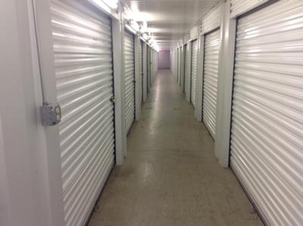 Life Storage In Round Rock 2715 Sam Bass Road Rent