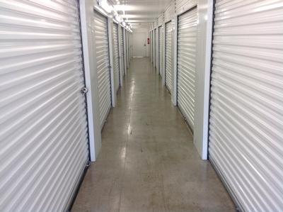 Storage Units for rent at Life Storage at 2101 Double Creek Dr in Round Rock