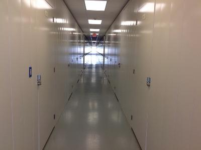 Storage Units for rent at Life Storage at 1 Executive Blvd in Farmingdale