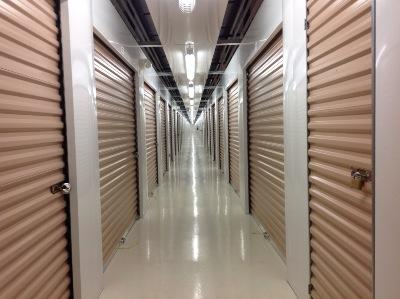 Storage Units for rent at Life Storage at 1341 Route 37 West in Toms River