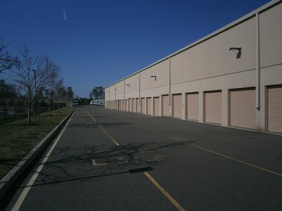 Miscellaneous Photograph of Life Storage at 1341 Route 37 West in Toms River
