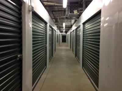 Storage Units for rent at Life Storage at 3950 New Brunswick Ave. in Piscataway