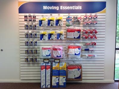 Moving Supplies for Sale at Life Storage at 3950 New Brunswick Ave. in Piscataway