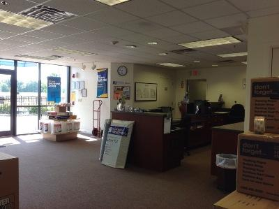 Miscellaneous Photograph of Life Storage at 3950 New Brunswick Ave. in Piscataway