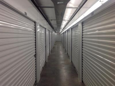 Storage Units for rent at Life Storage at 3939 Mexico Road in Saint Peters