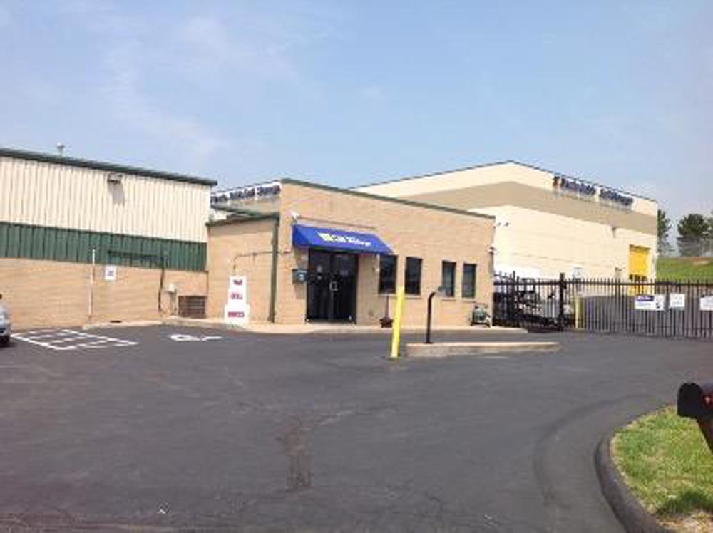 Life Storage In Arnold 3850 Vogel Road Rent Storage